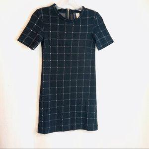 H&M woman's dress